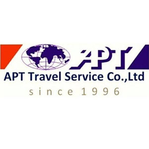 APT Travel Service Co., Ltd.