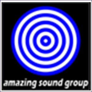 Amazing Sound Group