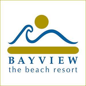 Bayview Beach Resort (Ngapali Beach)