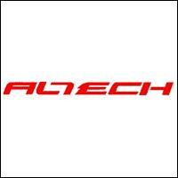 Altech Equipment Systems Pte Ltd.