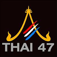 Thai 47