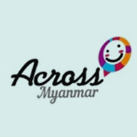 Across Myanmar