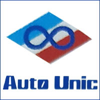 Auto Unic Myanmar Co., Ltd.