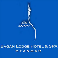 Bagan Lodge Hotel and Spa