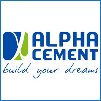 Myanmar Conch Cement Co., Ltd. (Alpha Cement)