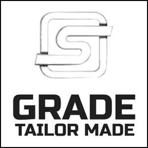 S Grade