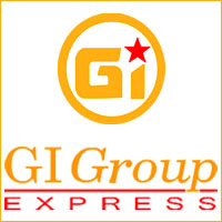 GI Group Express (Ygn-Mdy-Muse)