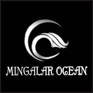 Mingalar Ocean Co., Ltd.