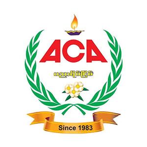 ACA Education Centre