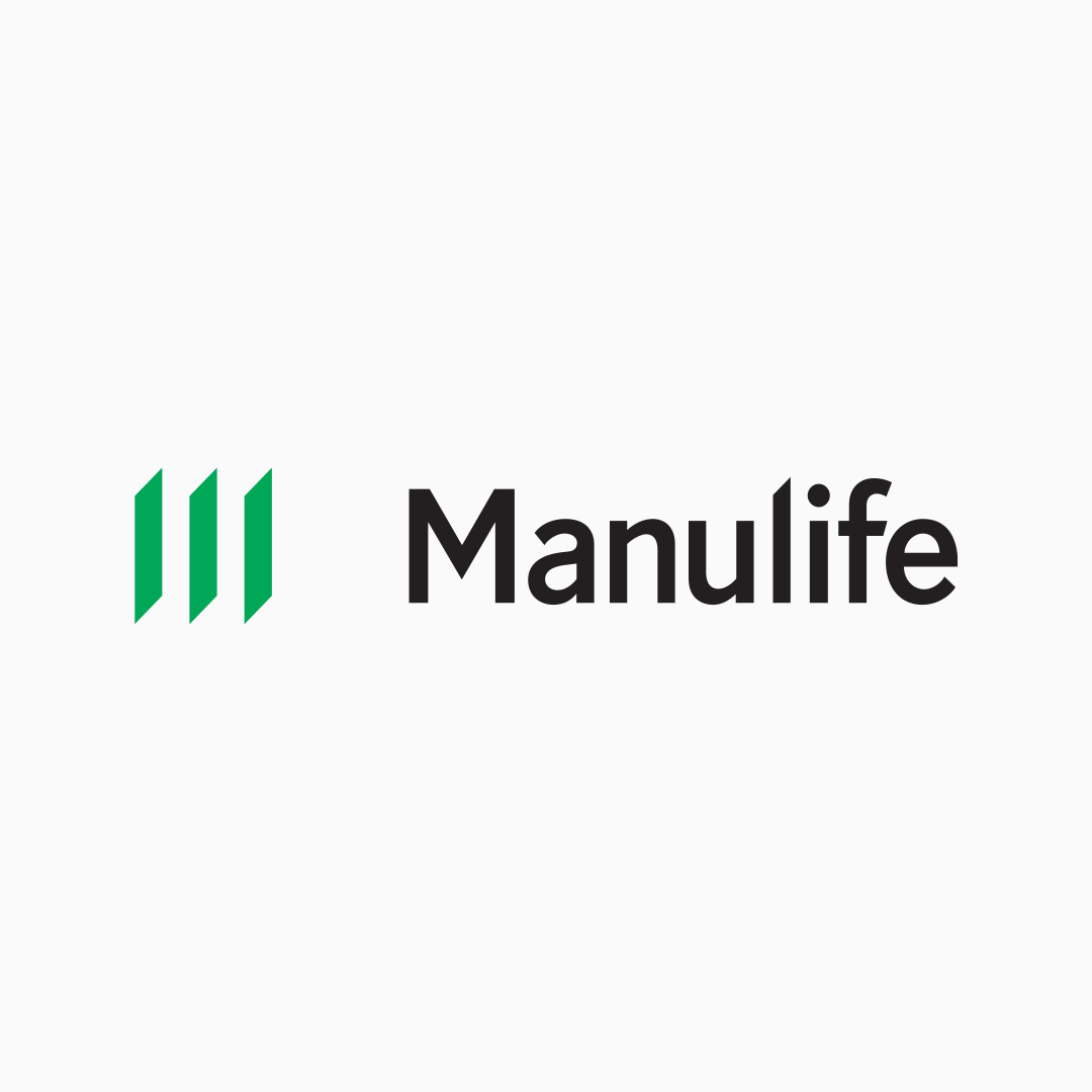 Manulife Myanmar Life Insurance Co., Ltd.