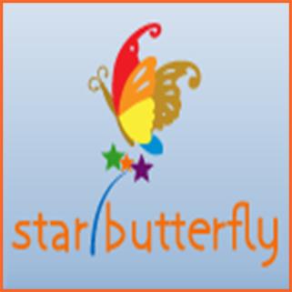 Star Butterfly Co., Ltd.