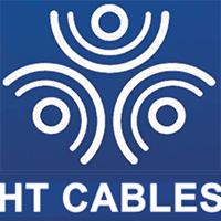 LIV Global (HT Cables)