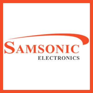 ATL Electronic Co., Ltd. (Samsonic)