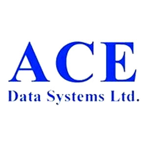 ACE Data Systems Ltd.