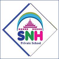 San Nan Htet
