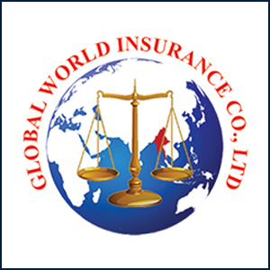 Global World Insurance