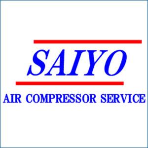 Saiyo Engineering Ltd.