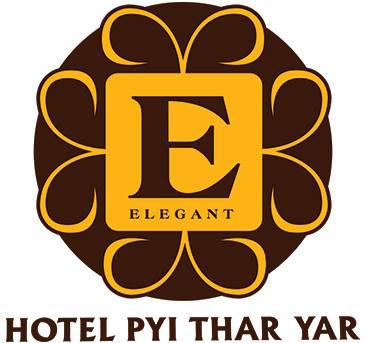 Elegant Pyi Thar Yar