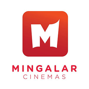 Mingalar Cinema Hall
