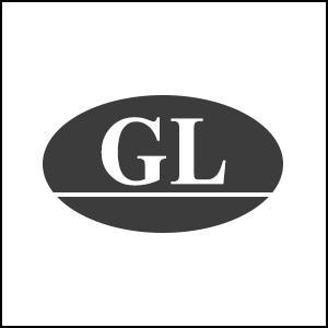 Great Line Co., Ltd.