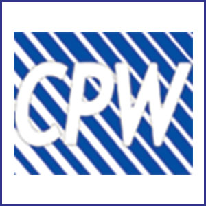 Chiyoda and Public Works Co., Ltd.