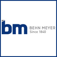 Myanmar Behn Meyer Co.,Ltd.