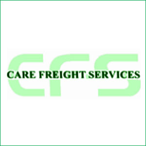 Care Freight Services Ltd.