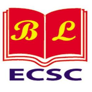 Better Life ECSC