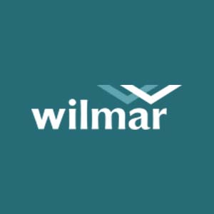 Wilmar Trading Pte Ltd.