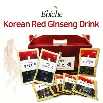 Ebiche Co., Ltd.