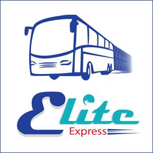 Elite Express