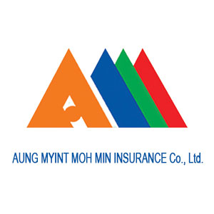 Aung Myint Moh Min Insurance Co., Ltd.