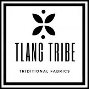 Tlang Tribe