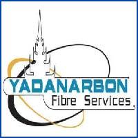 Yadanarbon Fiber Co., Ltd.