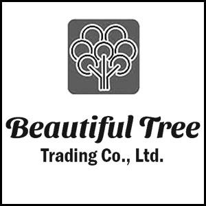 Beautiful Tree Co., Ltd.