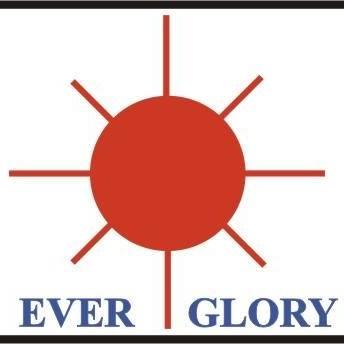 Ever Glory