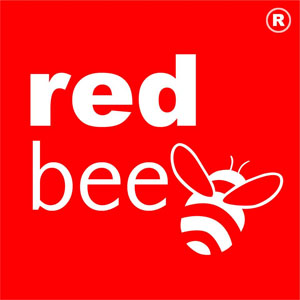 Red Bee Co., Ltd.