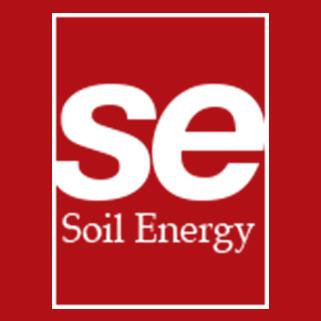 Soil Energy Co., Ltd. (Khaing Htate Htar Co., Ltd.)