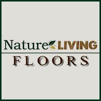Nature Living Floors (Bona)