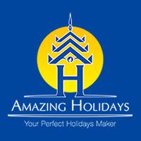 Amazing Hotels and Resort