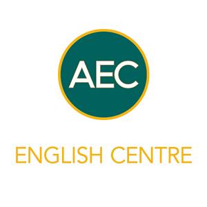 AEC English Centre