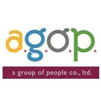 A.G.O.P