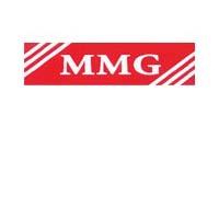 Mechem Machinery Group (MMG)