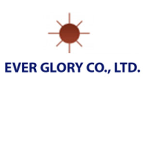 Ever Glory General Trading Co., Ltd.