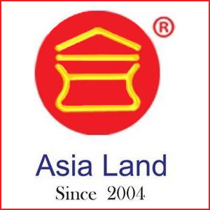 Asia Land Real Estate Service Co., Ltd.