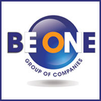 Be One Trading Co., Ltd.