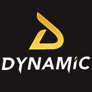 De Dynamic Fashion Co., Ltd.