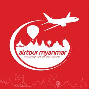 Airtour Myanmar