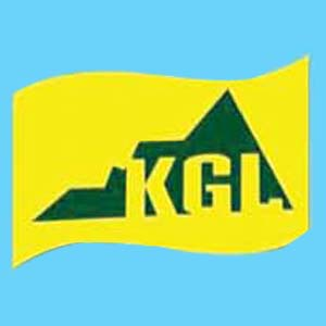 Kayaw Golden Land Construction Co., Ltd.