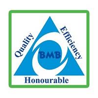 Bo Minn Bo Construction Co., Ltd.